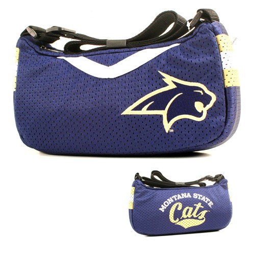 Montana State Purses - Jersey Hobo Style - 4 For $20.00