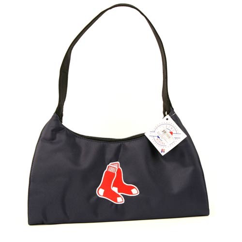 Overstock - Boston Red Sox Purses - SOCKS Logo - Blue Style33 - 2 For $15.00
