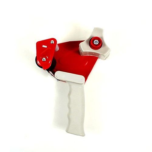 Wholesale Tape Guns - The Tape Master Series - $6.50 Each