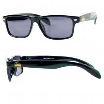 Baylor Bears Sunglasses - Cali Style RETROWEAR07 - 12 Pair For $54.00