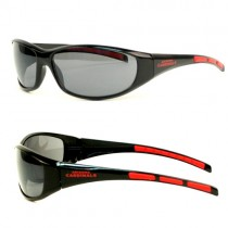 Arizona Cardinals Sunglasses - 3DOT Sunglass Style - $6.50 Per Pair