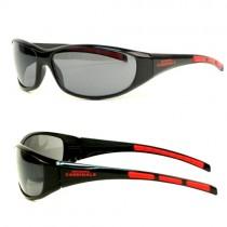 Arizona Cardinals Sunglasses - 3DOT Sunglass Style - 12 Pair For $60.00