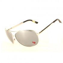 Arizona Cardinals Sunglasses - SISK Spring Hinge Aviators - 12 Pair For $66.00