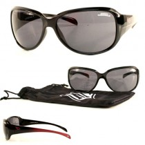 Arizona Cardinals Sunglasses - Velocity Style With Sunglass Bag - $6.50