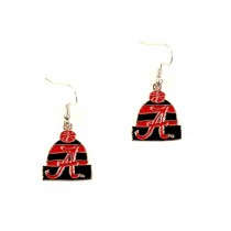 Alabama Earrings - The KNITSTER Dangle Style - $3.00 Per Pair