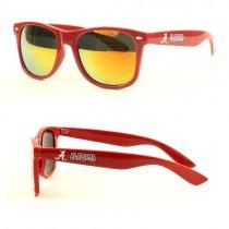 Overstock - Alabama Sunglasses - REVO Lens Wayfarer - 12 Pair For $48.00