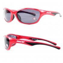 Alabama Sunglasses - Cali Style ACTIVEWRAP02 - $6.00 Pair