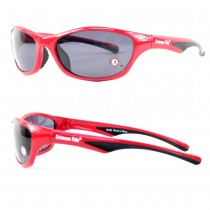Alabama Sunglasses - Cali Style ACTIVEWRAP02 - 12 Pair For $66.00