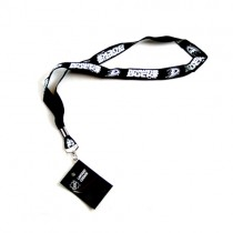 Anaheim Ducks Lanyards - WIN Style - 12 For $12.00