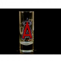 Los Angeles Angels Shot Glasses - 2OZ Cordial HYPE - $2.50 Each