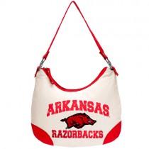 Arkansas Razorbacks Purse - Game Plan Style - 2 For $12.00