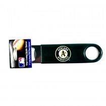 Oakland Athletics Bottle Openers - PRO Style - 12 For $30.00