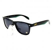 Oakland Athletics Sunglasses - 2Tone Retro Style Polarized - 12 Pair For $48.00