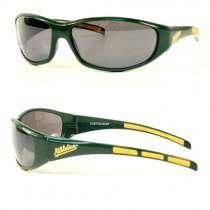 Oakland Athletics Sunglasses - 3DOT Style - $5.50 Per Pair