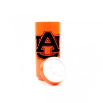 Auburn Tigers Travel Mugs - 16OZ Can Style - 12 For $48.00