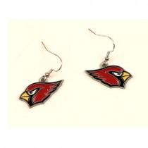Arizona Cardinals - NFL Earrings - $2.75 Per Pair