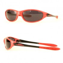 Arizona Cardinals Sunglasses - 2Tone Style Sunglasses - 12 Pair For $60.00
