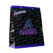 Blowout - Arizona Diamondbacks Gift Bags - 24 For $12.00