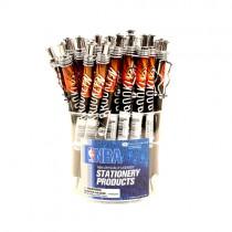 Brooklyn Nets Pens - 48Count Pen Display - $36.00 Per Display