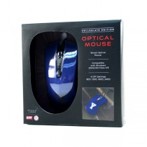 BYU Optical Mouse - 12 For $42.00