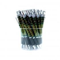 Baylor Bears Pens - 48 Count Jazz Pen Display - $36.00 Per Display