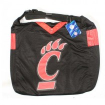 Cincinnati Bearcats Merchandise - COLLAR - Purses - $10.00