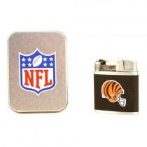 Cincinnati Bengals Lighters - SG2 Style - $6.50 Each