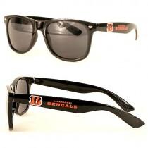 Cincinnati Bengals Sunglasses - RetroWear - $5.50 Per Pair