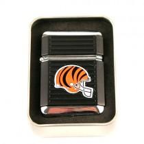 Cincinnati Bengals - Wholesale Lighters - $6.00 Each