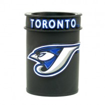 Total Closeout - Toronto Blue Jays Huggies - XForm Can Huggies - 12 Huggies For $24.00