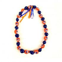 "Boise State Necklaces - 18"" KuKui Nut Necklaces - $5.00 Each"