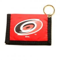 Blowout - Carolina Hurricanes - NHL Keychain ID Holders 12 For $12.00