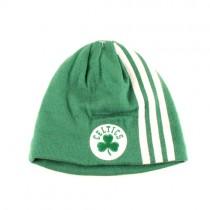 Overstock - Boston Celtics Merchandise - Green 3Stripe Beanies - $5.00 Each