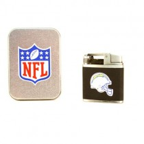 Los Angeles Chargers Lighters - SG2 Style - $6.50 Each
