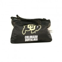 Colorado Buffalos Purses - LongTop Jersey Cocktail Style - 2 For $16.00