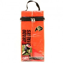 Colorado Buffalos Toys - 2Pack Endzone Pylon Set - $5.00 Per Set