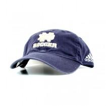 Notre Dame Caps - Notre Dame Soccer - 2 Caps For $10.00