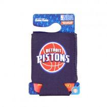 Detroit Pistons Huggies - Blue Neoprene - 12 For $24.00