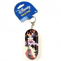Disney Key Chains Collector Tins 50 Keychains For $10.00