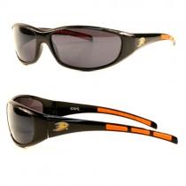 Anaheim Ducks Sunglasses - 3DOT Sport Style - 12 Pair For $60.00