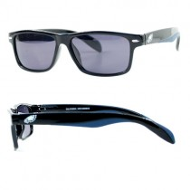 Philadelphia Eagles Sunglasses - Cali Style RETROWEAR Style #07 - 12 Pair For $60.00