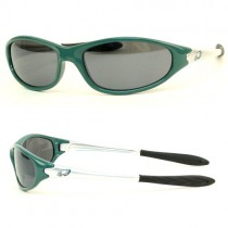Philadelphia Eagles Sunglasses - 2TONE Style - $5.50 Per Pair
