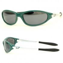 Philadelphia Eagles Sunglasses - 2TONE Style - 12 Pair For $60.00