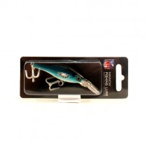 Philadelphia Eagles Lures - Crankbait - STL - 12 Lures For $39.00