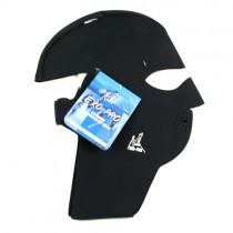 Exo Pro Facemask - Neoprene Face Mask - Hunting, Bike, Sport - 2 For $10.00