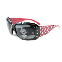 Florida State Seminoles Sunglasses - Ladies Bling Style - 2 Pair For $15.00