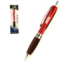 Florida Panthers Hockey - Hi-Line Collector Pens - 12 Pens For $30.00