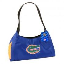 Florida Gators Purses -  Blue - Style33 ProFiber - $12.00 Each