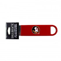 Florida State Seminoles - PRO Style Bottle Openers - 12 For $24.00