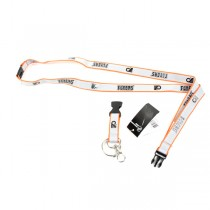 Philadelphia Flyers Lanyards - The ULTRA TECH Style - 12 For $30.00